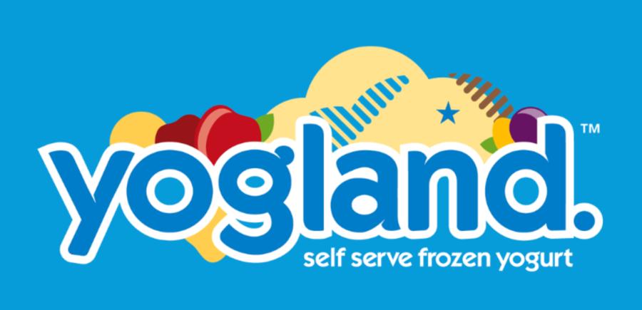 Yogland Review